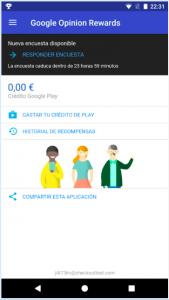app-reward-google