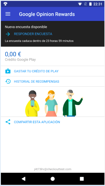 app-reward-google