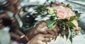 bridal-bouquet-2280749_640
