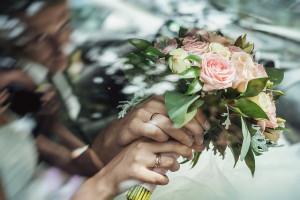 bridal-bouquet-2280749_640
