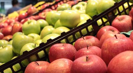 fruit-1095326_640