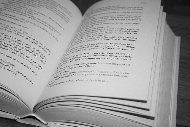 book-1859084_640