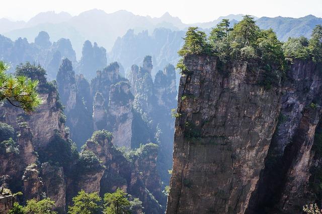 china-222364_640