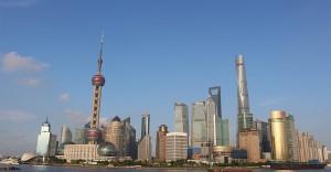 shanghai-1123556_640
