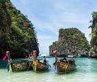 thailand-1451383_640