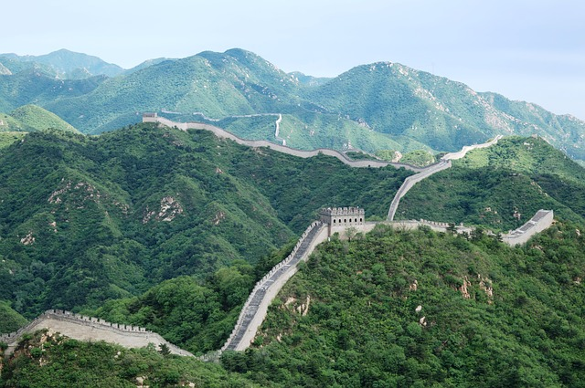 the-great-wall-2190047_640