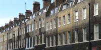 houses-facades-510514_640
