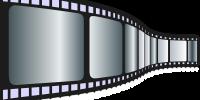 ipc, precios, precio del cine