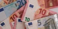 tarifas, bonificaciones, recibos