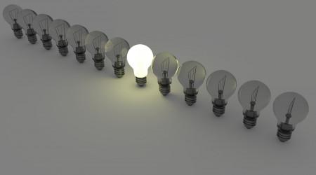 IPC, INE, precio de la luz