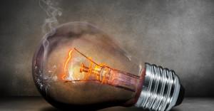 CNMC, electricidad, crisis económica